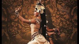Мистическая Азия - искусство сексуальной жизни.