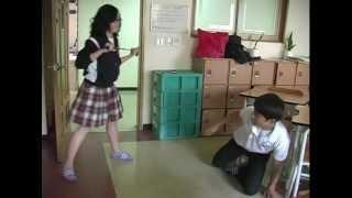 Download Video Hitman - 2011 Korean High School student film project MP3 3GP MP4