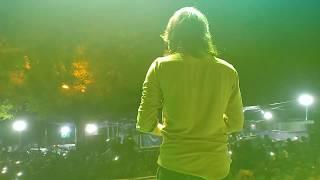 Vijay Suvada Ni Moj | Dakor Camp | Jay Ranchhod | BOOM DIGITAL |