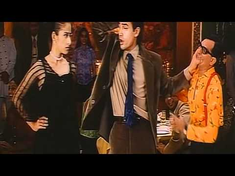 Nasha Yeh Pyar Ka Nasha HD 1080p RIZ.
