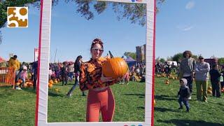 Pumpkinfest 2019
