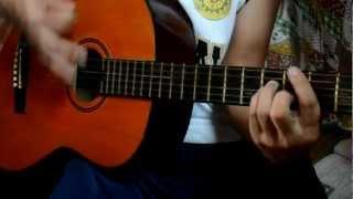 WAG KANG MATAKOT by Eraserheads