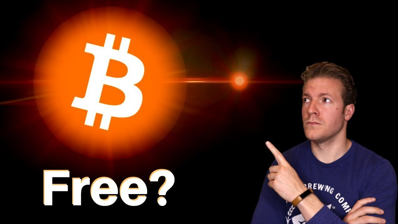 how to buy other cryptocurrency free