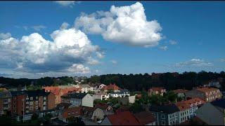 Sweetheart you are my sunshine   Music, Travel, Love Cover Lyrics 360p