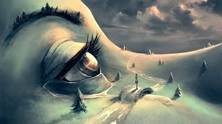 Relaxing Blues Music 2017 | Ivan Dubyaga The Autumn leaves | www.RelaxingBlues.Com
