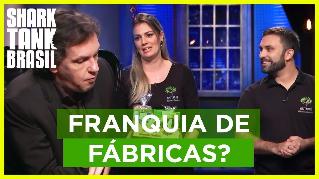 João muda de ideia e faz proposta! | Shark Tank Brasil