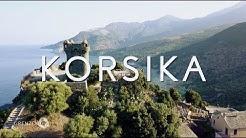 """""""Grenzenlos - Die Welt entdecken"""" auf Korsika"""