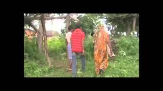 Suceccess Story Of Amrit Pani & Neem Ka Ghol , ASA - MP