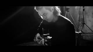 Dominic Miller -  'Etude' from the album: ABSINTHE | ECM Records