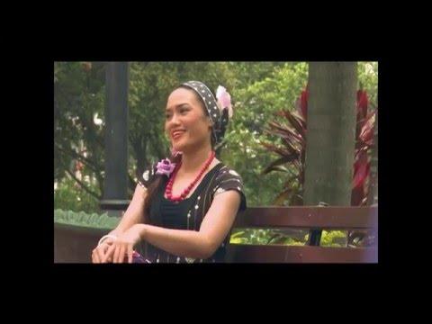 (ADL S1) Rozianah Baharuddin - Jinak Jinak Merpati