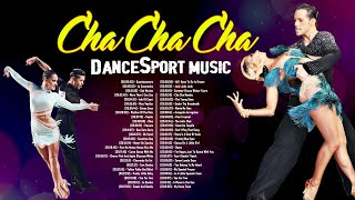 BEST LATIN DANCE CHA CHA CHA MUSIC 2021 PLAYLIST | POPULAR LATIN CHA CHA CHA SONGS BEST COLLECTION - dance songs popular 2016