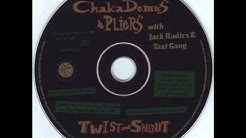 Chaka Demus And Pliers - Twist And Shout (Version)