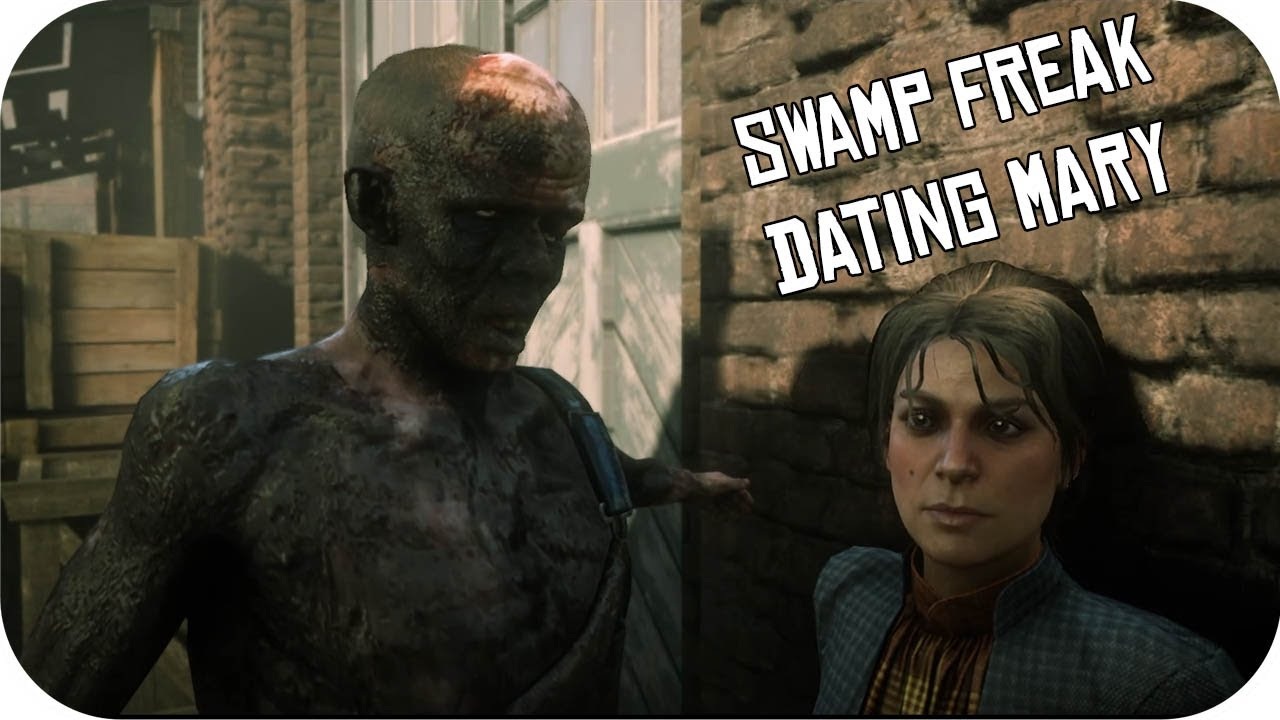 dating sites pk