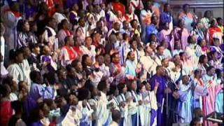 Download Rev. Timothy Wright - For the Rest of My Life (I'll Serve Him) [Live]