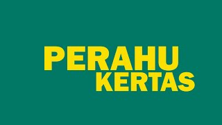 Video The Marmars - Perahu Kertas (Maudy Ayunda Cover) download MP3, 3GP, MP4, WEBM, AVI, FLV Desember 2017