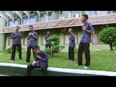 NasyID - Lagu Untuk Sahabat