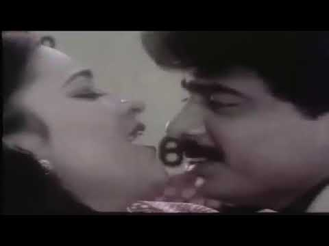 Download Jadi Ketha Moodi Tamil Film full song 4 Mp3 Mp4 3GP Webm Flv  Download