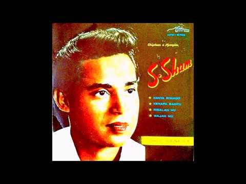 S  Sham - Hanya Riwayat (S  Sham) - 1967