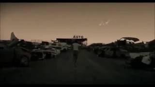 Transformers  O Último Cavaleiro   Trailer Oficial 2017 Legendado HD