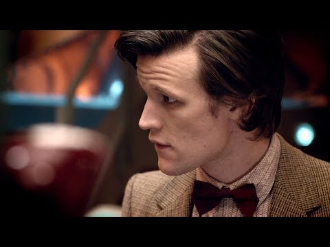 Sleep sounds | Matt Smith makes TARDIS sound for 30 minutes | asmr | relaxation | Doctor Who | 1080p