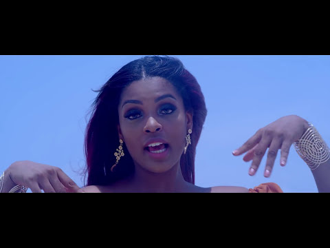 video-audio-museba-gossiphallelu FREE DOWNLOAD MP4: Museba – Gossiphallelujah