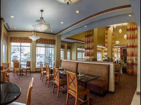 Amazing Hilton Garden Inn Elkhart   Elkhart (Indiana)   United States Ideas