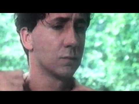 Faces Dances Part Two-Pete Townshend