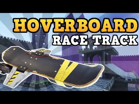 how to get the hoverboard in fortnite