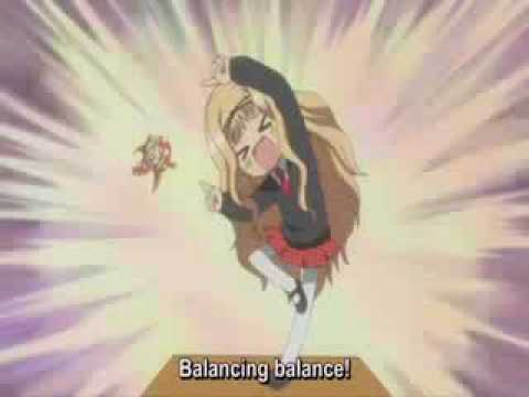 Shugo chara opening 1 fandub latino dating 8
