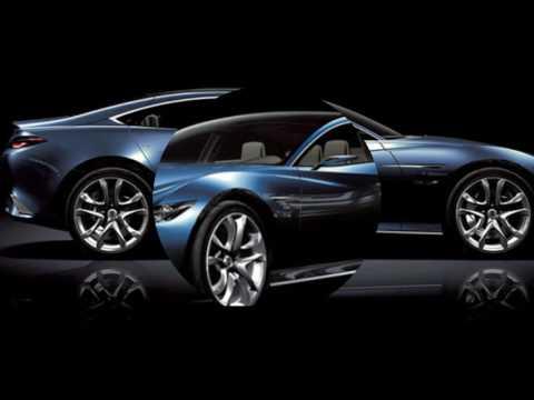 2019-2018 Mazda 6 Coupe ~ Luxury Sedan Concept, New Review