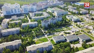 Ипотека в России, США, Европе