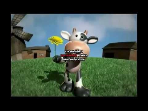 Pokemon Battle Revolution [Wii] - NOME DO SEU SITE