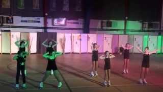 alss roller skating gala 2014
