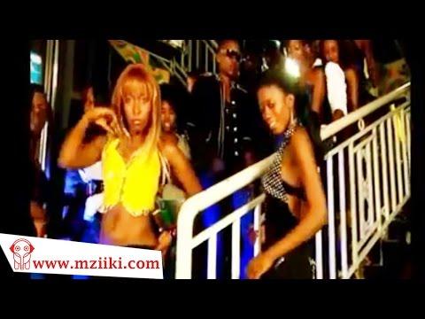 Kwe kunya kunya Remix | Vampino ft  Keko, Juliana & Cindy | Official Video