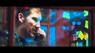 Killer Elite (2011) {R}Trailer for movie review at http://www.edsreview.com