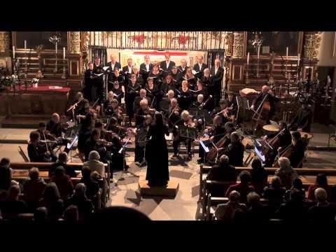 Anton Diabelli, Messe pastorale en fa majeur (kyrie)