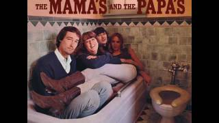 Watch Mamas  The Papas The in Crowd video