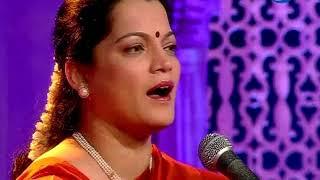 Swar Pravah - 09 June 2018 - स्वर प्रवाह