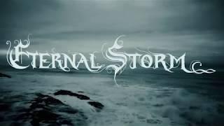 Eternal Storm (Spain) - The Scarlet Lake (Death Metal) Transcending Obscurity