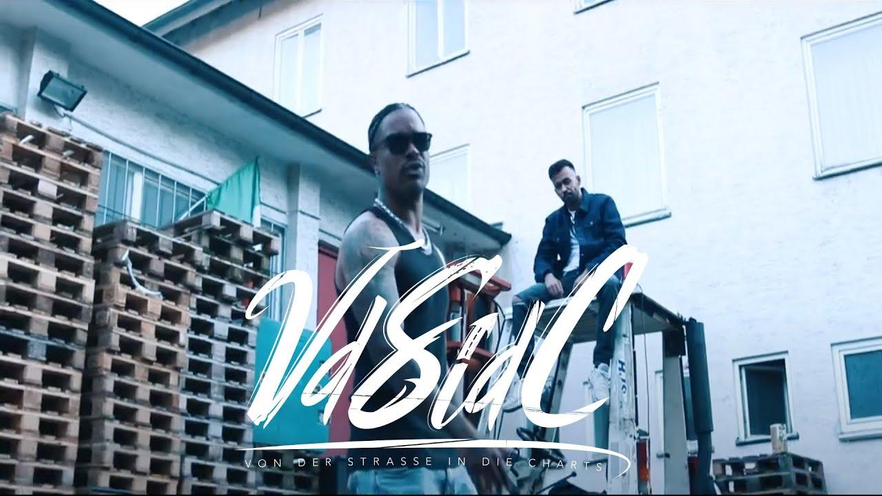 VdSidC - Nr. 243 - OG911 feat. Eiz.T - DUNKEL