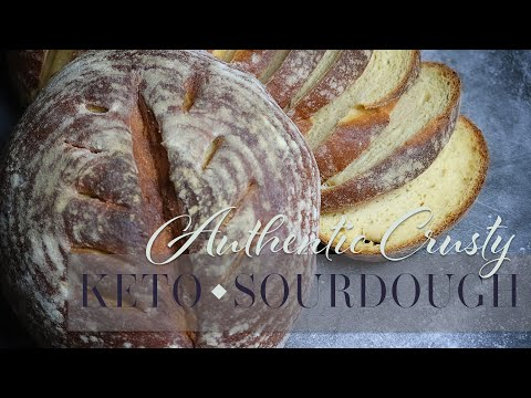 keto-sourdough-bread-(made-with-lupin-flour)