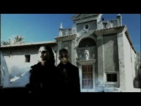 Sabrina Setlur introducing Xavier Naidoo  Freisein  3pTV