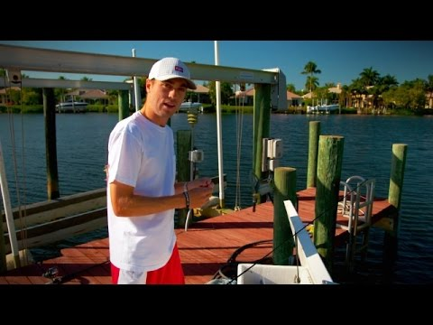 Justin Thomas Adjusts To Life On The PGA TOUR YouTube