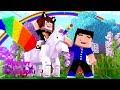 REVELANDO A ÚLTIMA SURPRESA! - Minecraft Fantasia #Final