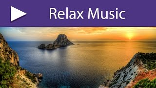 Monday Meditation | Gentle Calm Music with Peaceful Sounds to Start a New Week