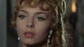 Сравнение  - Анжелика маркиза ангелов 1964 vs 2013(Сравнение фильмов