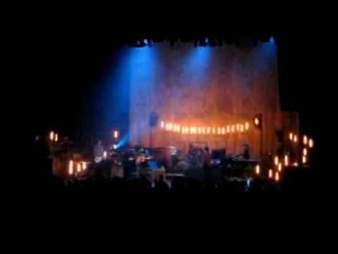 Wilco - Broken Arrow Buffalo Springfield Neil Young Cover.MP4