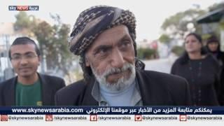 إسرائيل وقصة الاختطاف والمتاجرة بآلاف الأطفال اليمنيين