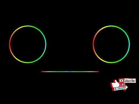 DJ lagi Syantik-spesial cek sound