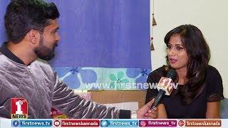 ಕವಿತಾ-ಌಂಡಿ ಫೈಟ್ ಬಗ್ಗೆ ಅಕ್ಷತಾ ಪಾಂಡವಪುರ ರಿಯಾಕ್ಷನ್..! | Bigg boss Akshata on Kavitha gowda